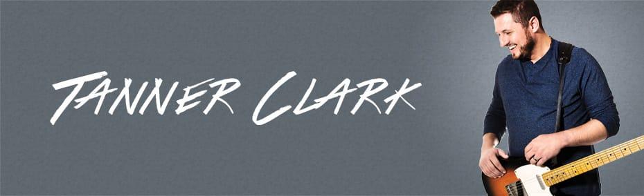 Tanner-Clark-Christian-Music