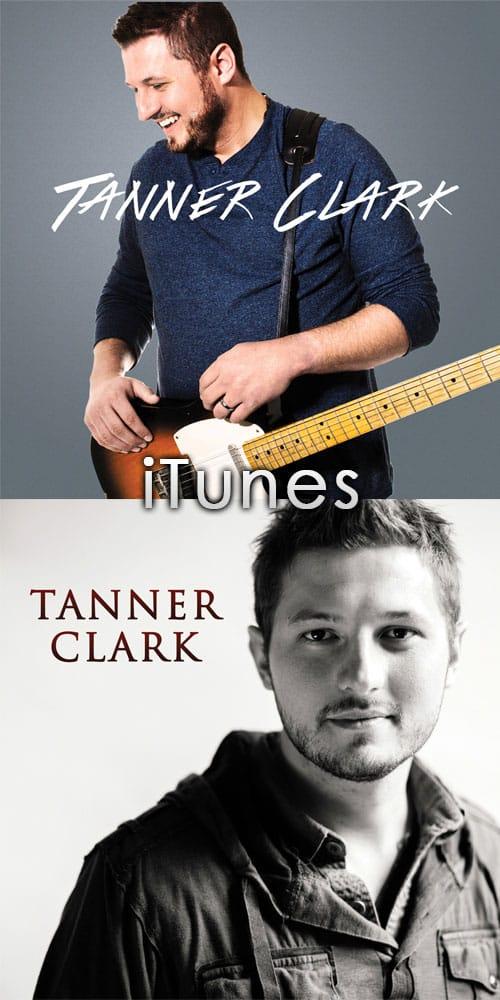 Tanner-Clark-iTunes