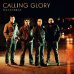 Calling Glory Lights Up The Christian Rock Charts