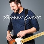 Tanner Clark's Music Video Cold Water