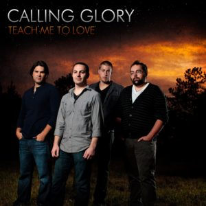 Christian Rock Bands in Tennessee,
