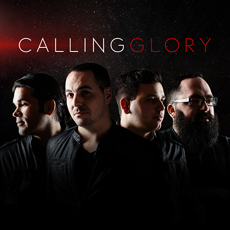 Calling Glory Downloads