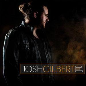 Josh-Gilbert-Music
