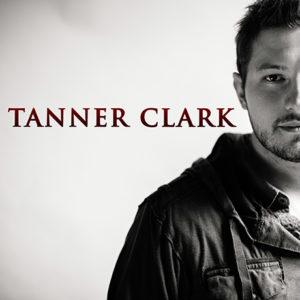 Tanner-Clark-Music